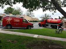 Water Heater Installation and Servicing in San Antonio, TX