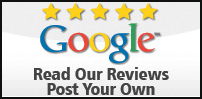 Read and Write Review with Google